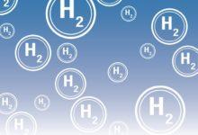 2021-06-10-Wasserstoff