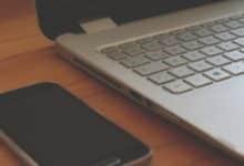 2021-06-21-Webagentur