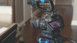 2021-06-24-Videoproduktion