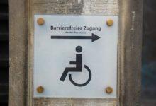 2021-06-30-Barrierefreiheit