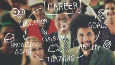 2021-07-01-Jobs