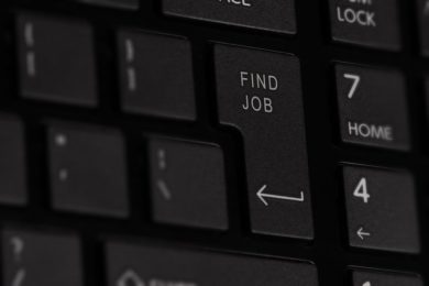 2021-07-19-Job