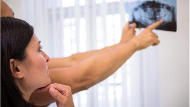 2021-07-22-kieferorthopaedische Behandlung