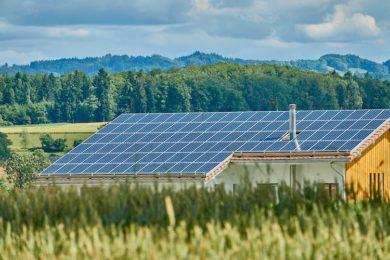 2021-07-27-Solarthermie