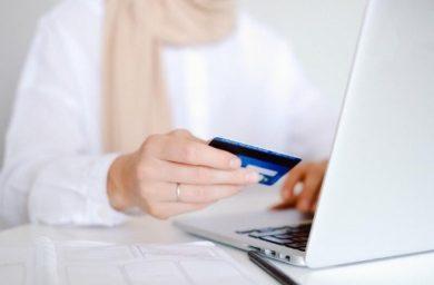 Die Masse der Online Banken hat in den vergangenen Jahren rapide zugenommen.