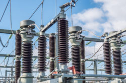 2021-08-05-Strompreise