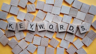 2021-08-16-Keywords-Keywords