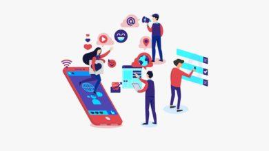2021-09-02-Online Marketing