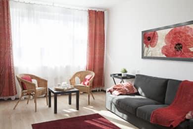 2021-09-06-Wohnzimmer