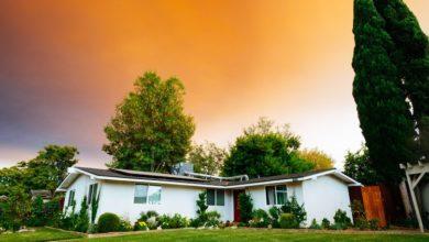 2021-09-13-Immobilienrente