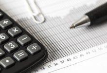 2021-10-01-Hausratversicherung