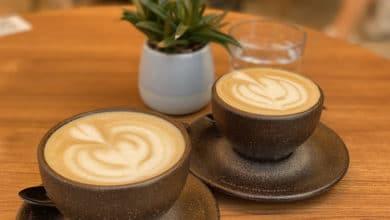 2021-10-01-Kaffees
