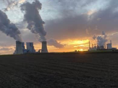 Neben Deutschland gilt Frankreich als eine der tragenden Säulen für die Europäische Energiewende.