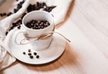 2021-10-12-Kaffee