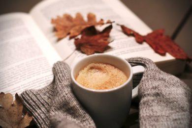 2021-10-14-Kaffee