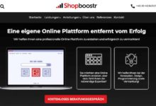 2021-10-14-Shopboostr