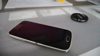 2021-10-19-Smartphone