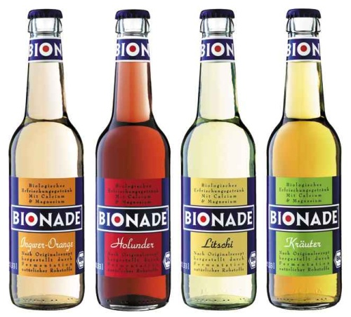 bionade_flaschen