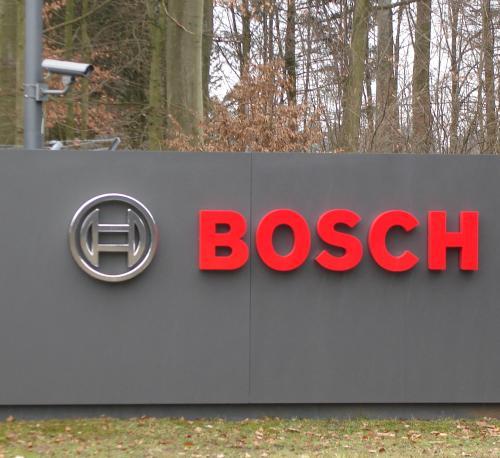 bosch-bawue