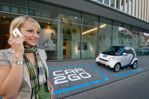car2go-mercedes