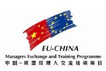eu-china_20091006