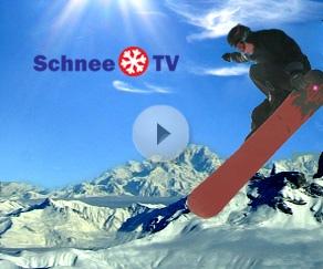 schnee-tv